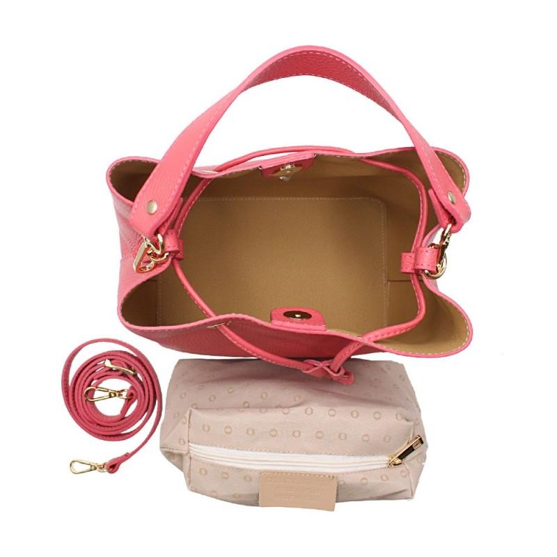 Bucket bag for wholesale