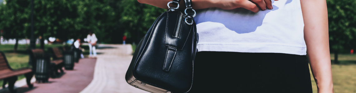 Wholesale Leather Bags Online - What We Do and What We Guarantee