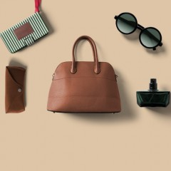 Wholesale leather handbags - All products